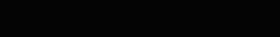 Logo-Noir3
